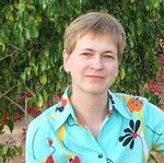 Наталья (nertera) - Ярмарка Мастеров - ручная работа, handmade