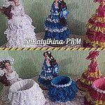 Shkatylkina - Ярмарка Мастеров - ручная работа, handmade
