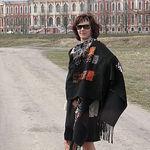 Инита - текстиль, рукоделие (Inita) - Ярмарка Мастеров - ручная работа, handmade