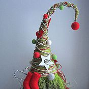 """Подарки к праздникам ручной работы. Ярмарка Мастеров - ручная работа """"Морозное утро"""". Handmade."""