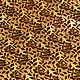 """Шитье ручной работы. Натуральная кожа """"Розы с золотом"""".. Naturale (натуральная кожа). Интернет-магазин Ярмарка Мастеров. Золотой"""