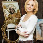 Olga-bobroovnik - Ярмарка Мастеров - ручная работа, handmade