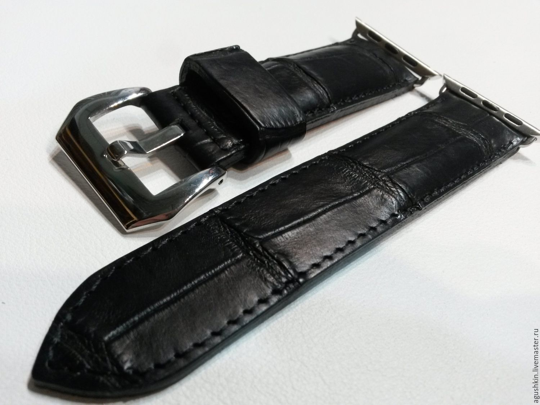 Ремешок  для часов Apple Watch 38/42