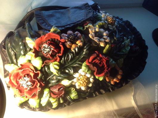 цветы из кожи. кожаные цветы. Туся. украшение из кожи. цветы из кожи в украшении. цветы из кожи ручной работы. цветы из кожи фантазийные. цветы из кожи купить. цветы из кожи заказать. цветы.