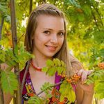 Лана Скачкова - Ярмарка Мастеров - ручная работа, handmade