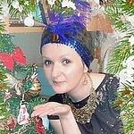 Ольга Глушатова (glushatova) - Ярмарка Мастеров - ручная работа, handmade