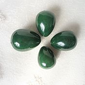 Eggs handmade. Livemaster - original item Eggs of jade. Handmade.