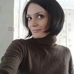 Евгения Н. - Ярмарка Мастеров - ручная работа, handmade