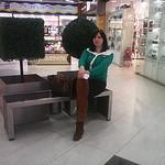 Мила Маркелова (13milka13) - Ярмарка Мастеров - ручная работа, handmade