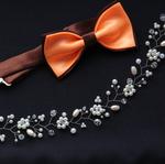 Оксана (wedding-dvorik) - Ярмарка Мастеров - ручная работа, handmade