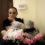 Светлана Анже  Свадьбы и Праздники - Ярмарка Мастеров - ручная работа, handmade
