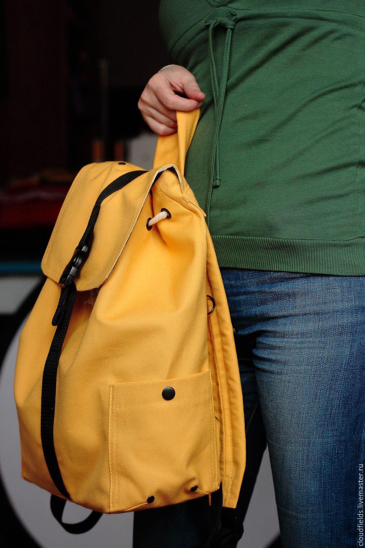 Хлопковые рюкзаки детские плюшевые рюкзаки тигр оптом