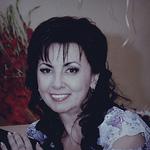 MYRZIK (Natali-Dashiki) - Ярмарка Мастеров - ручная работа, handmade