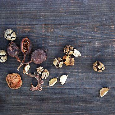 Дизайн и реклама ручной работы. Ярмарка Мастеров - ручная работа Фото: Фотофон деревянный. Двусторонний фотофон из дерева 30 х 40. Handmade.