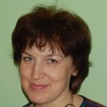 Ирина Денисова - Ярмарка Мастеров - ручная работа, handmade