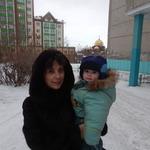 Светлана (Svetlana140180) - Ярмарка Мастеров - ручная работа, handmade