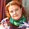 Антонова Елена - Ярмарка Мастеров - ручная работа, handmade