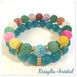 Krisylia-kristal - Ярмарка Мастеров - ручная работа, handmade