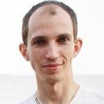 Александр Котенко - Ярмарка Мастеров - ручная работа, handmade