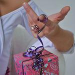 Мария (Мастерская Трофимовых) - Ярмарка Мастеров - ручная работа, handmade