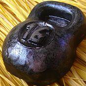 Подарки к праздникам handmade. Livemaster - original item Monday -sport, fitness and healthy lifestyle!. Handmade.
