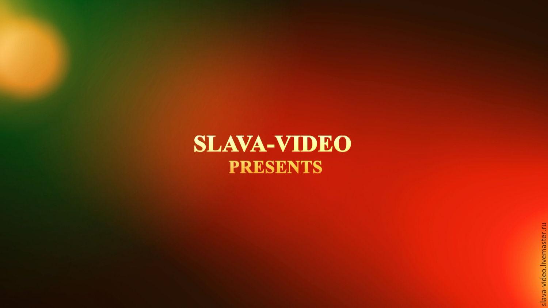 Видеосъемка и монтаж, Видео, Москва,  Фото №1