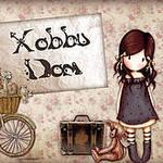 хобби_дом (hobby-dom) - Ярмарка Мастеров - ручная работа, handmade
