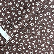 Материалы для творчества ручной работы. Ярмарка Мастеров - ручная работа 105 Хлопок. Handmade.
