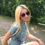 Юлия (Itsonly4you) - Ярмарка Мастеров - ручная работа, handmade