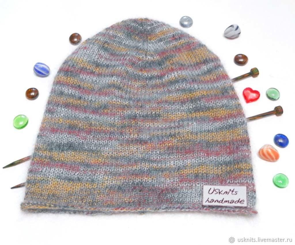головные уборы, шапка, шапка вязаная, шапка спортивная,  шапка колпак, шапка с отворотом, теплая шапка, шапка зимняя, шапка на заказ, шапка для спорта, шапка с помпоном, вязание на заказ