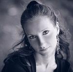 Царева Татьяна (foto-4-you) - Ярмарка Мастеров - ручная работа, handmade