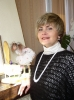 Тала Фадеева - Ярмарка Мастеров - ручная работа, handmade
