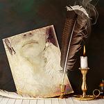 Наталья (iskysnitca) - Ярмарка Мастеров - ручная работа, handmade
