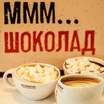 Ольга Светоч - Ярмарка Мастеров - ручная работа, handmade