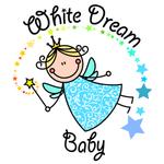 Whitedream-baby - Ярмарка Мастеров - ручная работа, handmade