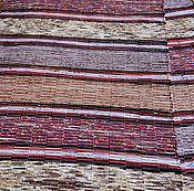 Половик ручного ткачества (№ 161)