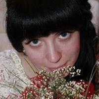 Anna Savelkova