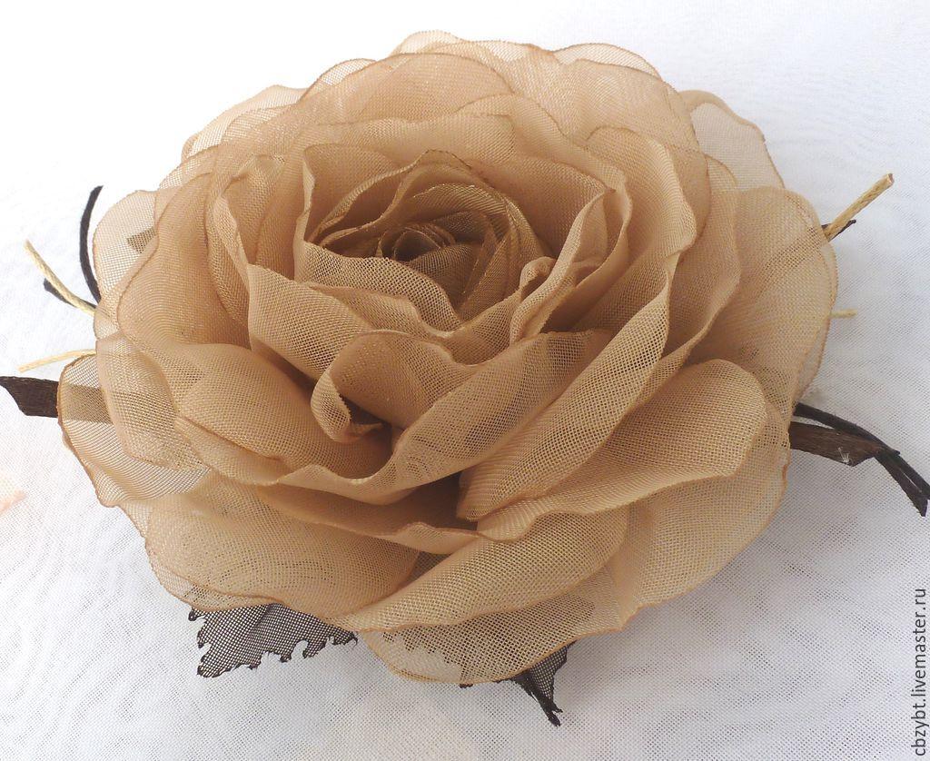 Букеты из ткани заказать заказать букет из 25 роз москва