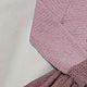 """Одежда для девочек, ручной работы. Ярмарка Мастеров - ручная работа. Купить Платье из кид-мохера """"Розовая дымка"""". Handmade. Платье"""