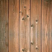 """Фото ручной работы. Ярмарка Мастеров - ручная работа Фото: Фотофон виниловый """"Натуральное дерево"""". Handmade."""