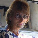 Антонина Охрименко – ручное вязание - Ярмарка Мастеров - ручная работа, handmade