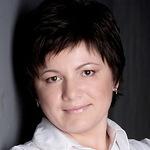 Елена Самохвалова - Ярмарка Мастеров - ручная работа, handmade