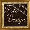 Fotodesign - Ярмарка Мастеров - ручная работа, handmade