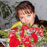 Оксана (Oksana-Ivanova) - Ярмарка Мастеров - ручная работа, handmade