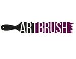 art-brush