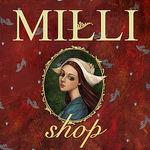 Milli-shop - Ярмарка Мастеров - ручная работа, handmade