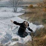 Наталья (klimkinan) - Ярмарка Мастеров - ручная работа, handmade