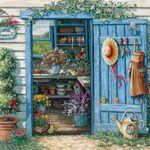 ''Разноцветная мастерская'' - Ярмарка Мастеров - ручная работа, handmade