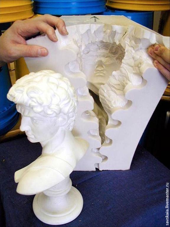 удаляет влагу искусственный камень для изготовления статуэток хорошо