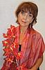 Тимонина Ольга (olyatimonina) - Ярмарка Мастеров - ручная работа, handmade